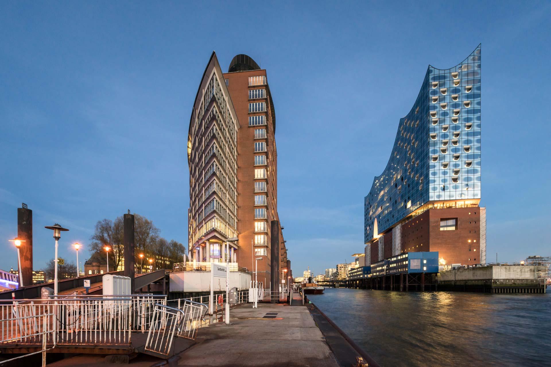 Architekturfotografie Hamburg architekturfotografie köln archiv martin gaissert hanseatic