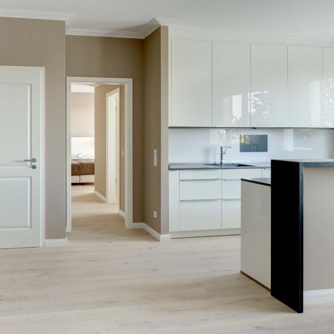 architekturfotografie k ln martin gaissert archiv nach kategorien. Black Bedroom Furniture Sets. Home Design Ideas