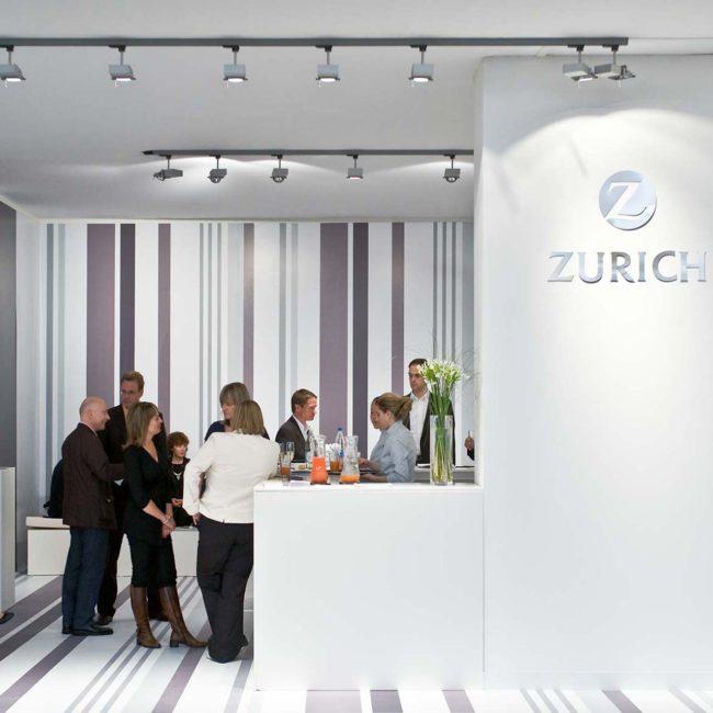 Zurich Art Basel, Messefotografie ©Martin Gaissert